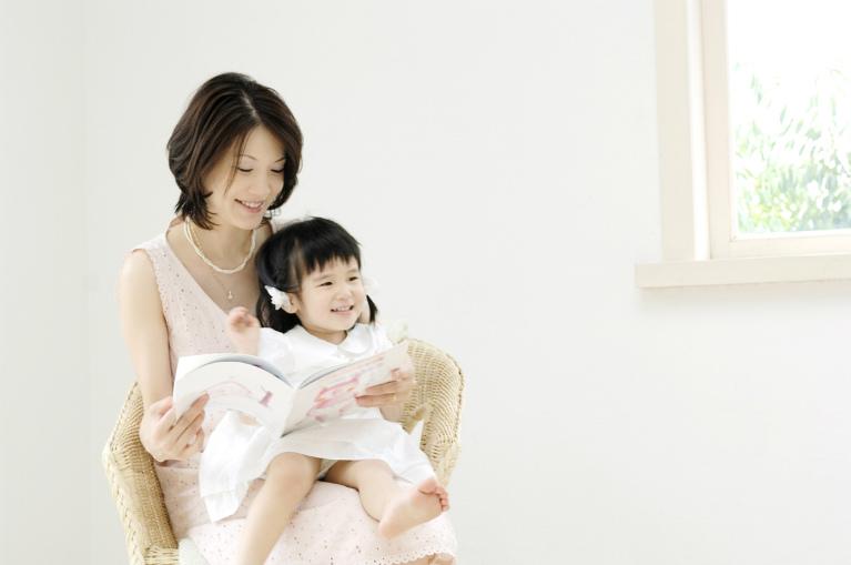 妊娠・出産を考えている方へ